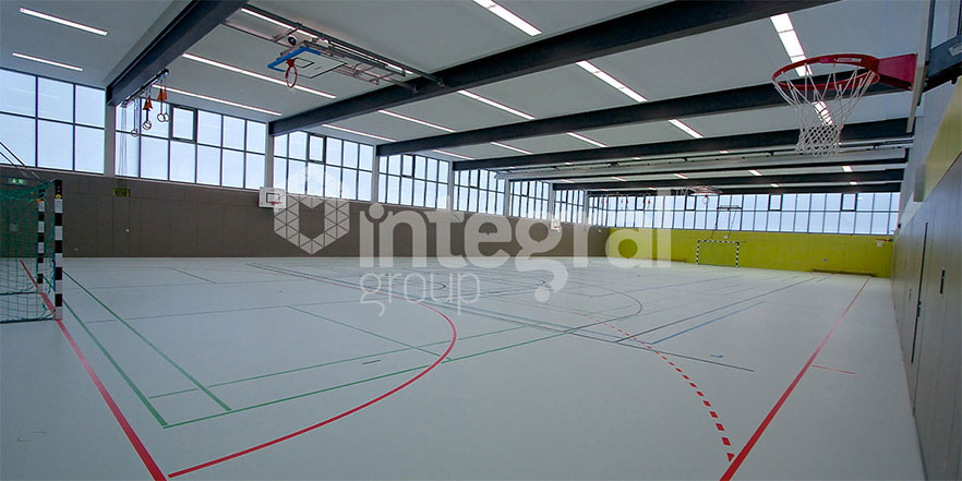 indoor-sports-hall