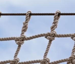 Güvenlik Filesi Maliyetleri, Özellikleri ve Türleri