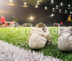 Dünyada En Çok Tercih Edilen Spor Alanları Hangileridir?