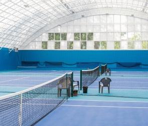 Tenis Kortu Yapımı ve Aşamaları, Kullanılan Ürünler ve Maliyetleri