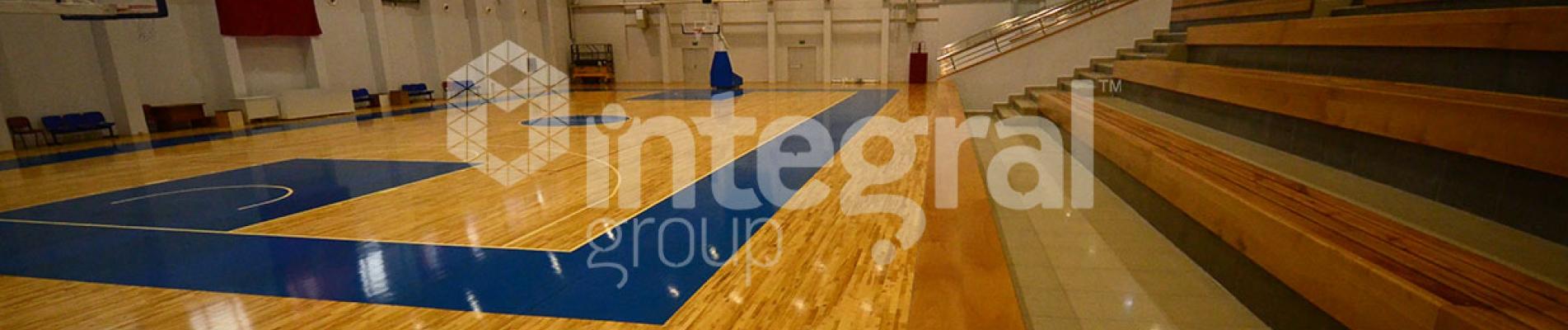 Okullarda Spor Salonu Yapımı Önemi