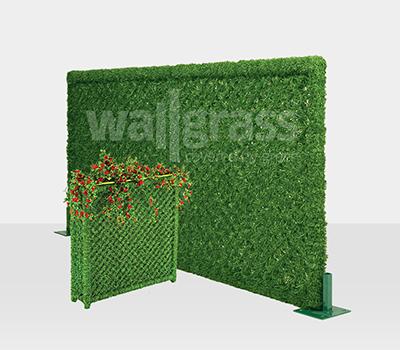 Yeşil Çimçit Panel